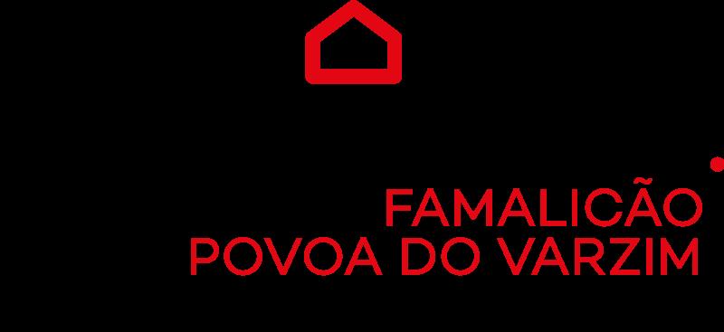 ComprarCasa Famalicão - Guia Imobiliário