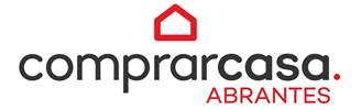 ComprarCasa Abrantes Logo