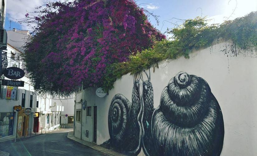 Portugal, Voted the Best European Tourism Destination