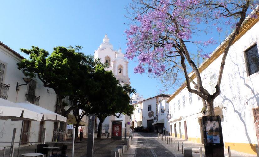 Portugal, Voted the Best European Tourist Destination in the World