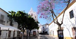 Portugal vald till världens bästa turistdestination