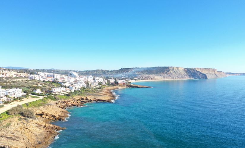 Why invest in real estate in Portugal?