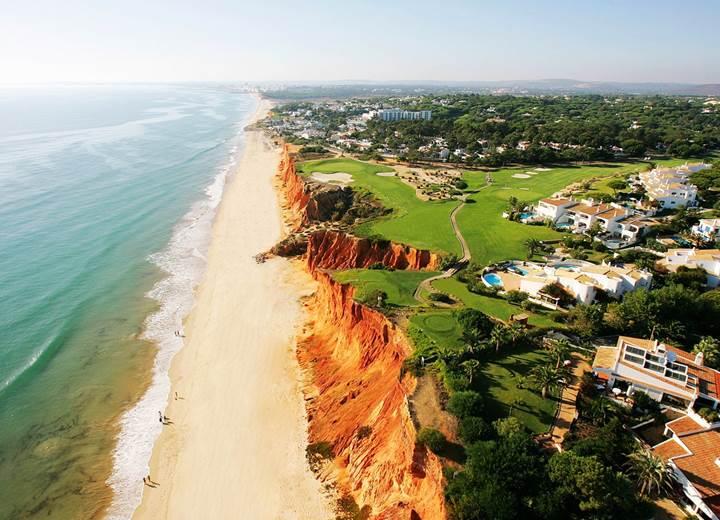 News > The Algarve Property and the Coronavirus!