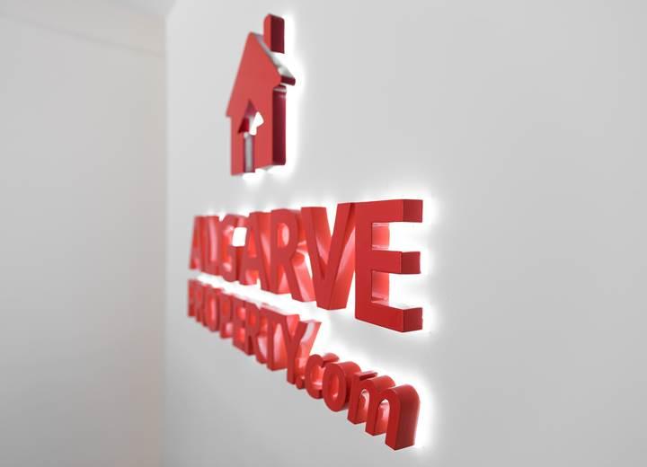 News > Coronavirus is now in the Algarve!