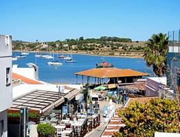 Algarve - La Meilleure option pour vivre et prendre sa retraite après la pandémie de Covid-19!