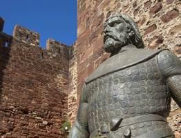 Algarve's History