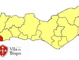 Explorez l'Algarve d'Ouest en Est   Vila do Bispo