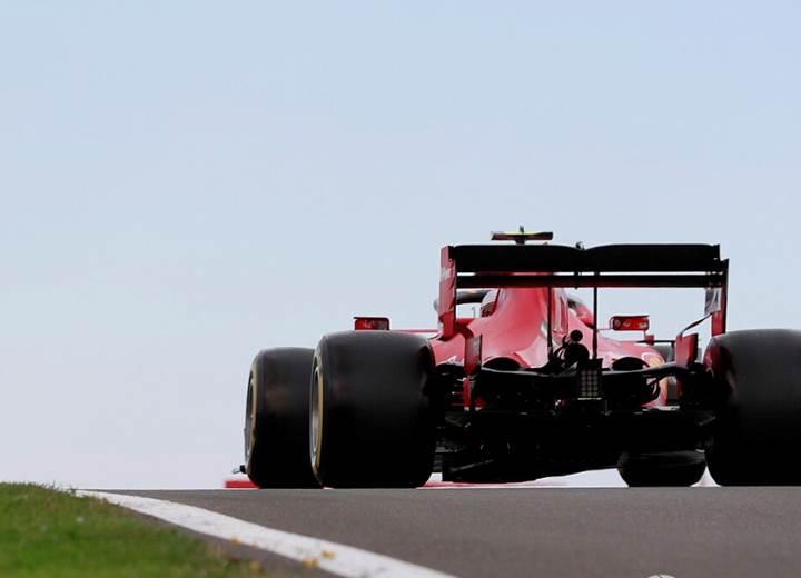 News > Algarve welcomes Formula 1 and MotoGP™!