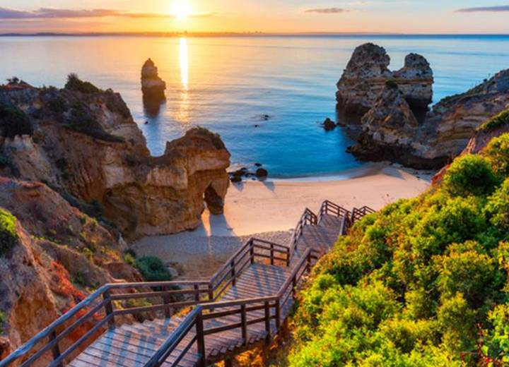 News > Where to find Houses and Villas for sale in the Algarve