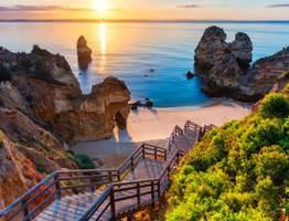 Onde encontrar Casas e Moradias para Venda no Algarve