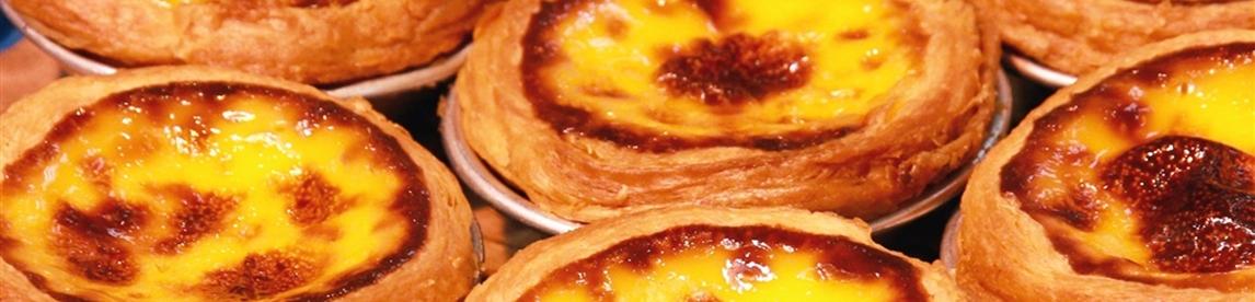 Algarve > La Gastronomie