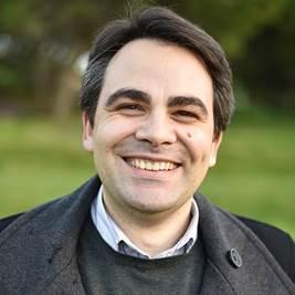 Tiago Casinha