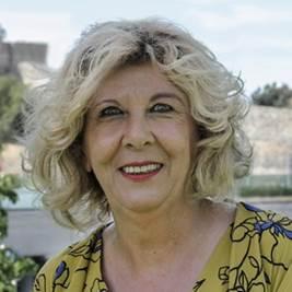 Joana Pinto