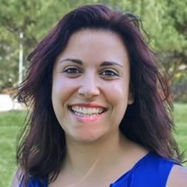 Joana Rosa