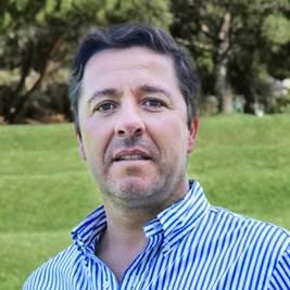 Luís Ledo