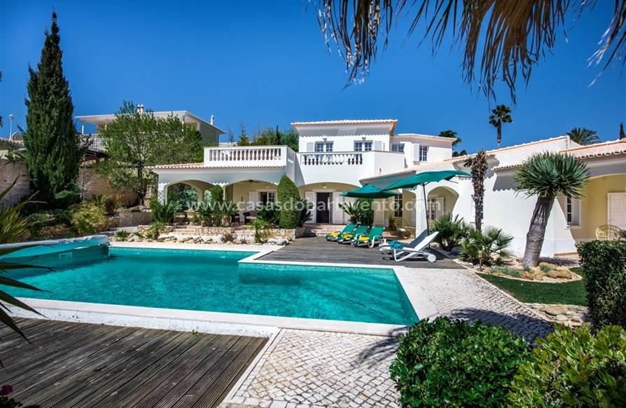 rentalholidays,praiadaluz,lagos,apartments,houses