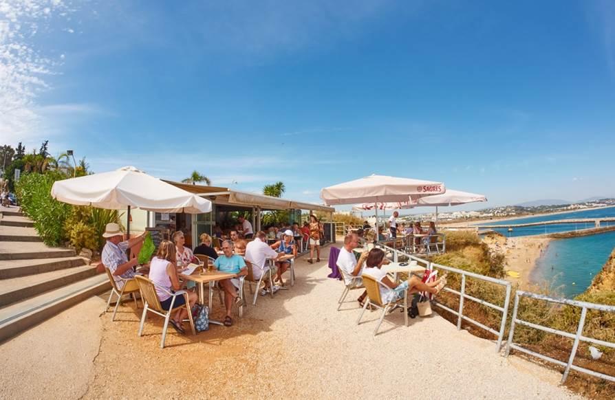 lagosrestaurants,typicalfood,gastronomy,algarve