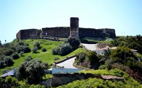 Aljezur,Algarve,Praias Algarve,Comprar casa,vender casa,alugar para férias