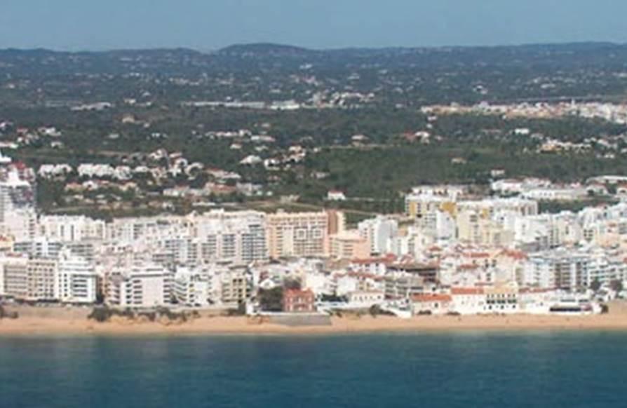 Algarve, armação de Pera, destination Algarve, armação de Pera beach, armação de Pera history, fishing town Algarve