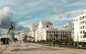 Quarteira,Vilamoura,Holiday Rentals,Summer,Algarve Holidays