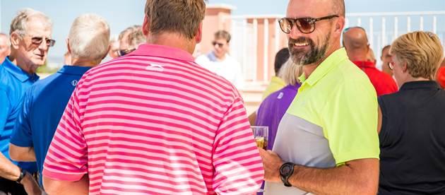 golf,casas do barlavento,corporate day,golf corporate day,boavista golf,boavista golf resort & spa,golfers,golf event,Algarve,lagos,Portugal,mar d'estórias,cdbresorts,gifts,prize,trophi