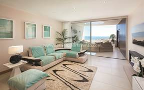 decoration,top 5,well-decorated houses,houses,lease,Windward homes,algarve,lagos,portugal,renovation,decoration,house decoration,lagos,Algarve,Portugal,casas do barlavento,wel decorated