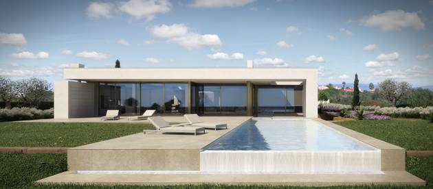 Casas Barlavento,Immobilien Algarve,Wegplan Villen,Luxusvillen,Meia Praia,Lagos portugal