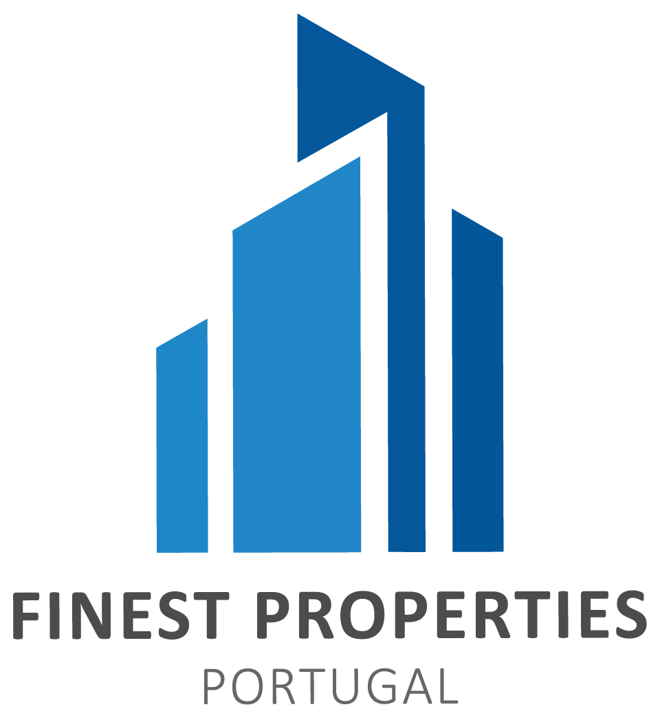 Finest Properties Portugal