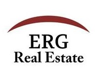 ERG Real Estate