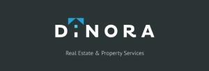 DINORA - Real Estate & Property Services