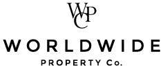 Worldwide Property Company