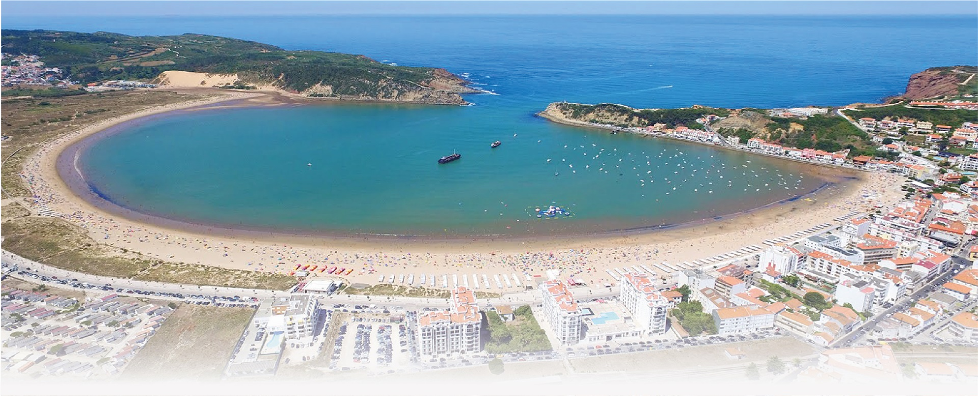 Portugal Realty, property for sale in portugal, portugal property, houses for sale in portugal, algarve property, for sale villas for sale in portugal, property for sale in portugal silver coast, lisbon property for sale