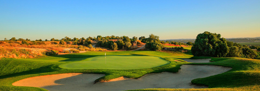 Portugal_Realty_golf_courses_Vilamoura