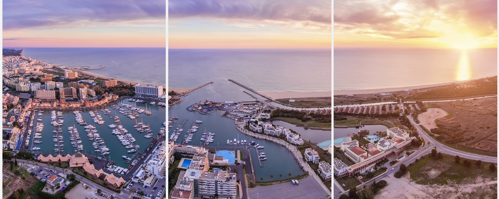 vilamoura marina algarve luxury holidays