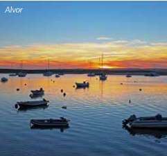 property for sale alvor portugal