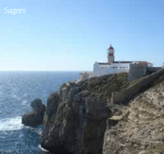 property for sale sagres portugal