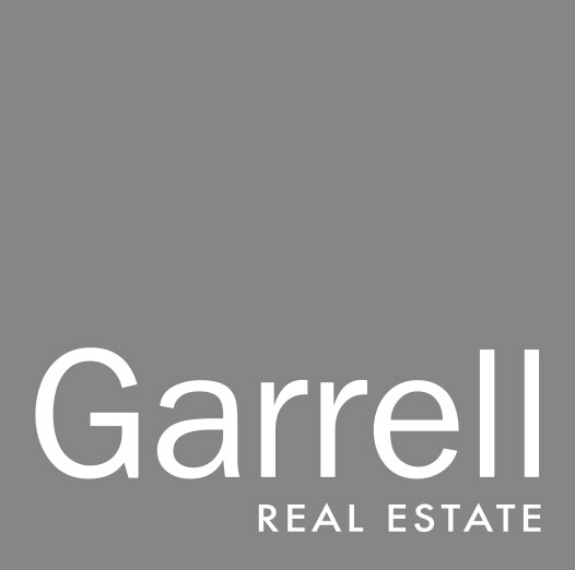 Garrell Real  Real Estate