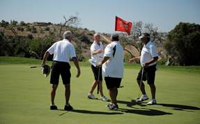 Golf,Algarve,Lifestyle,corporate day